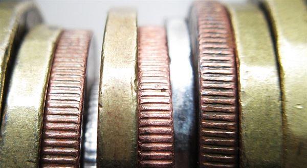 Důchody od ledna porostou. Víc než dřív