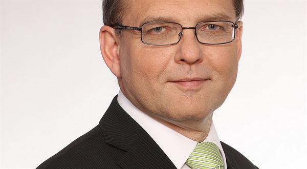 Volební speciál 2017: Lubomír Zaorálek a ČSSD