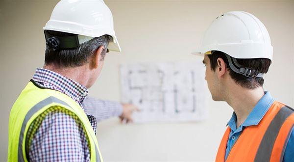 Práce na dobu určitou: co znamená třikrát a dost a co zaměstnavatel nesmí