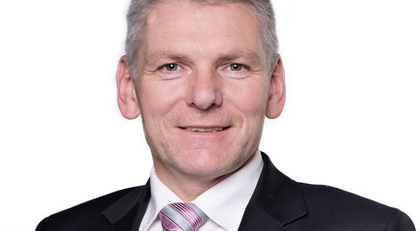 Prezidentský dotazník: Jiří Hynek