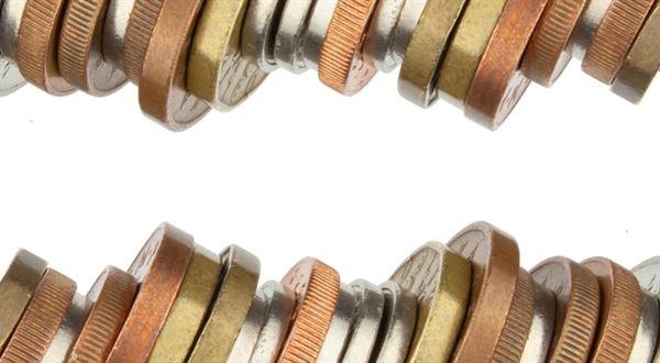 Spoření a investice v lednu: Změny úrokových sazeb a nové investiční fondy