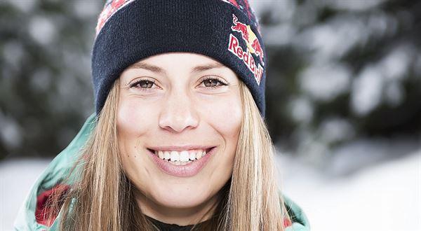 Eva Samková: Musím být dospělá