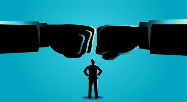 Finanční arbitr: Životní pojištění s nulovou pojistnou částkou je neplatné!