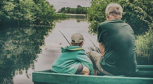 Starobní důchod 2018. Kalkulačky a přehled pravidel