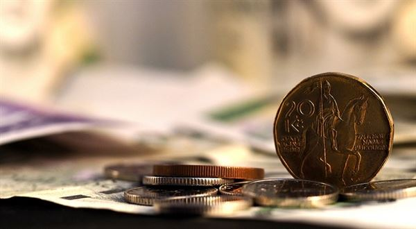 Velké srovnání výsledků fondů doplňkového penzijního spoření za rok 2017