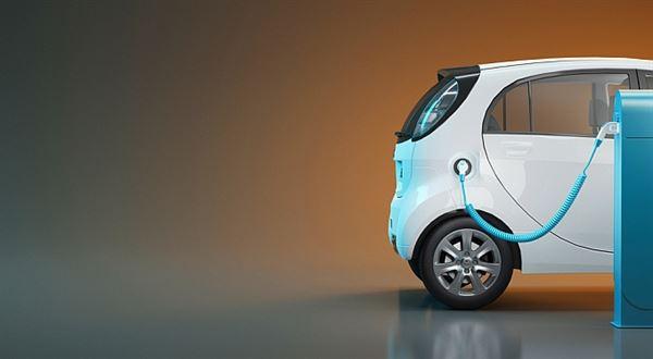 Jak se jezdí řidičům elektromobilů v Česku