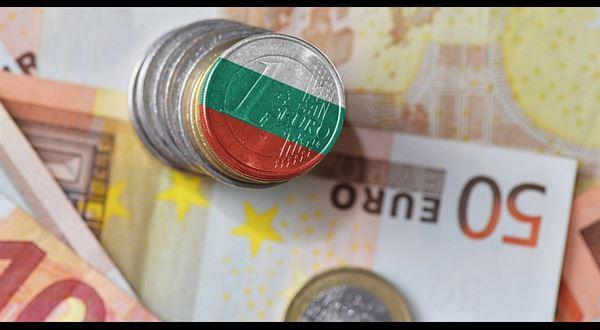 eTrader €uroBarometr: Bulharsko chce euro