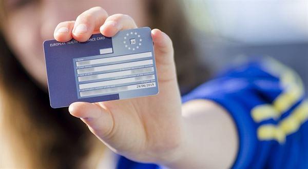 Cestovní pojištění: ta karta není eso