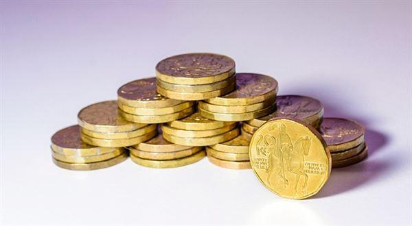Novinky z bank a pojišťoven: Vyšší úroky, hypotéky bez poplatku a nové cestovko