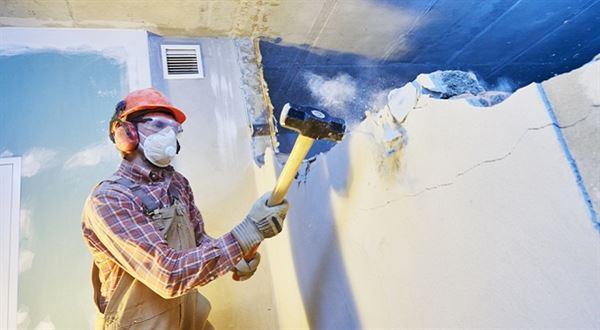 dTest radí: Pravidla rekonstrukcí a oprav v nájemním bytě