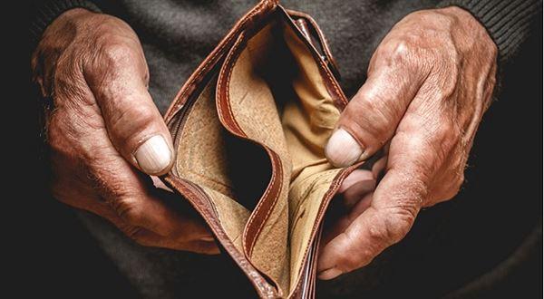 """Zaměstnavatel dluží. Od května rostou """"náhradní výplaty"""" vyplácené úřadem práce"""