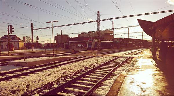 Brno se chtělo stát velkoměstem, dopadlo to jako vždycky