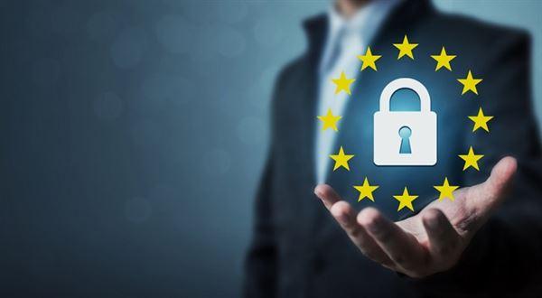 Spotřebitel a ochrana osobních údajů. Co přinese GDPR?