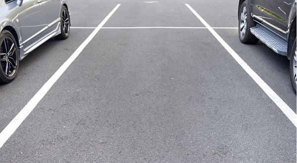 Parkování: kdy provozovatel parkoviště odpovídá za ukradené či zničené auto