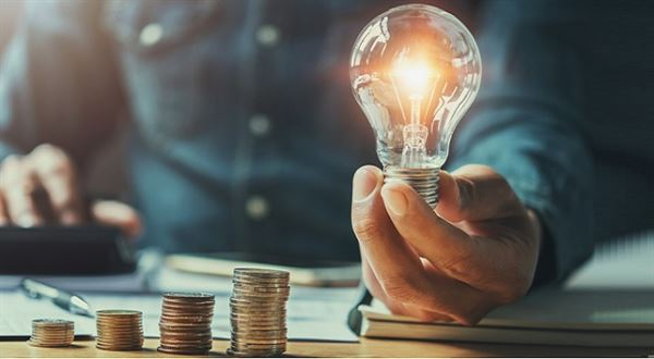 Když měníte dodavatele energií: cena není všechno