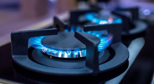 Čas porovnat ceny plynu. Platíte moc?