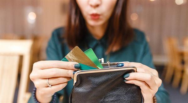 Cashback. Vybrat si při placení nákupu peníze bude jednodušší
