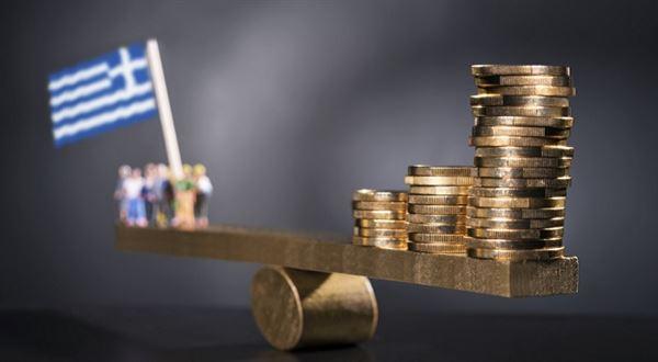 eTrader €uroBarometr: Ukázal případ Řecka životaschopnost eurozóny, nebo nevyhnutelnost rozpadu?