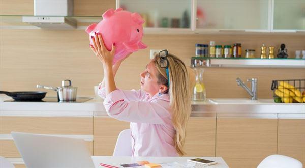 Nová pravidla osobních bankrotů: který z návrhů projde?