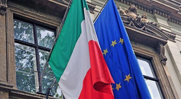 eTrader €uroBarometr: Bude po Británii z EU exitovat Itálie? Trh futures na to sází