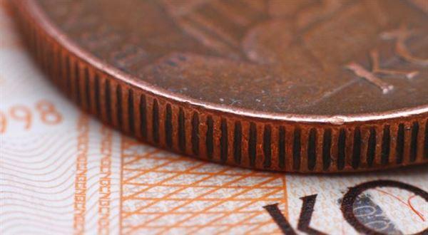 Výplata dávek v poukázkách. Poslanci kývli na mírnější pravidla