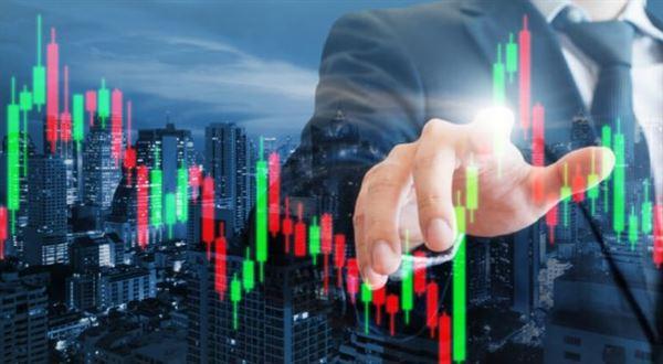 Jak si vybrat forexového brokera. 10 zásadních otázek