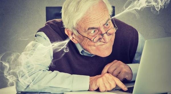 Nesouhlasím s výší důchodu. Jak se odvolat