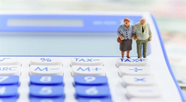 Výplata důchodu. Jaké jsou možnosti a jak na změny