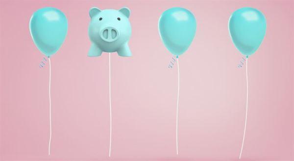 Multibanking, nové účty a online investování