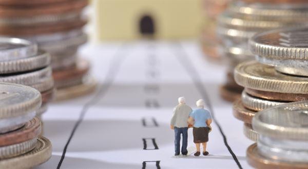 Dávají penzijní fondy smysl?