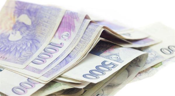 Proč Češi neodolají vánočním půjčkám a jak se popasovat s unáhleným úvěrem?