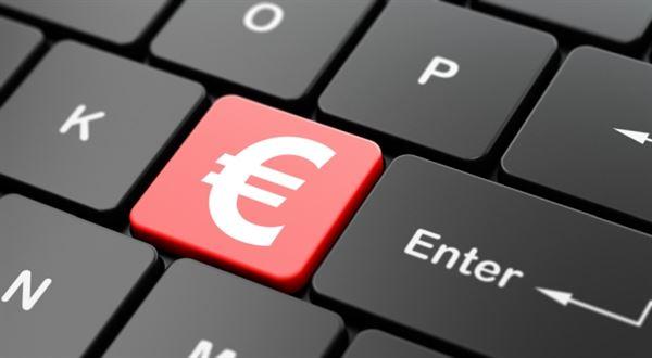 Europlatba a EasyChange nabízejí alternativu k bankám pro bezhotovostní směnu deviz