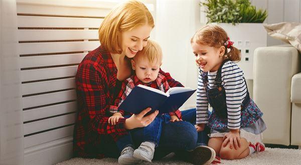 Rodičovský příspěvek 2019. Kalkulačky a pravidla