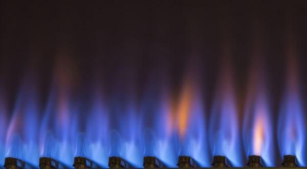 Významné změny plynu plánované v roce 2019