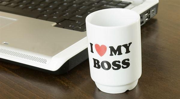 Práce, nebo manželství? Kdy se manželé nesmějí potkat v zaměstnání