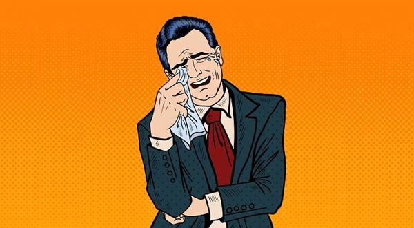 Nová pravidla hypoték tvrdě zasáhla trh. Prodávající zamáčkne slzu, kupující jde do výhody