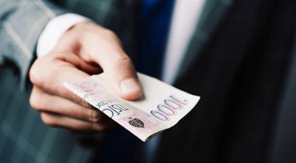 Tisícovku na ruku, když vyzkoušíte nový účet. Prozkoumali jsme lákavý bonus