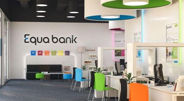 Spojení Raiffeisenbank a Equa se ještě potáhne