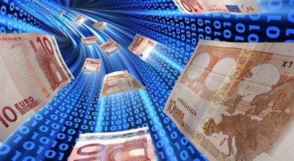 Drahé platby v eurech končí. Přichází velký třesk