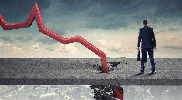 Zaměstnavatel krachuje a dluží. Výplatu vám dá stát. Od května vyšší stropy