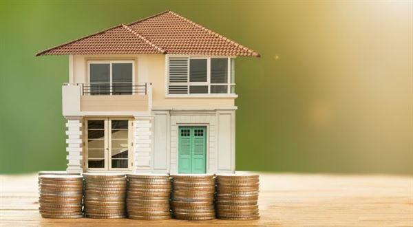 Jak zaplatit daň z nemovitosti? Zbývají poslední tři dny, tady je návod