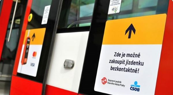 Roční jízdenka v Praze má zdražit o desetinu. Zatím