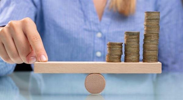Nejlepší termínované vklady: Ochrání před inflací, když dají víc než spořicí účet?