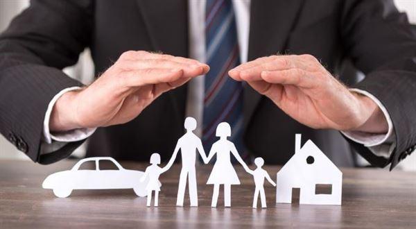 Dva ze tří lidí mají špatné pojištění. Nová služba ukáže, jak jste na tom vy