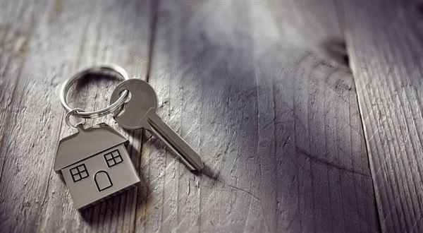 Hypotéky zdražují. Banky hlásí rekordní rok