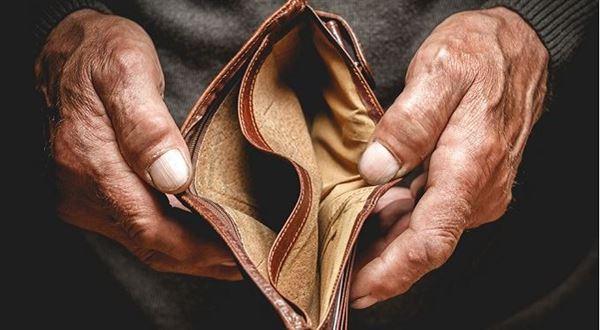 Šance na únik z dluhové pasti: Milostivé léto i konec marných exekucí