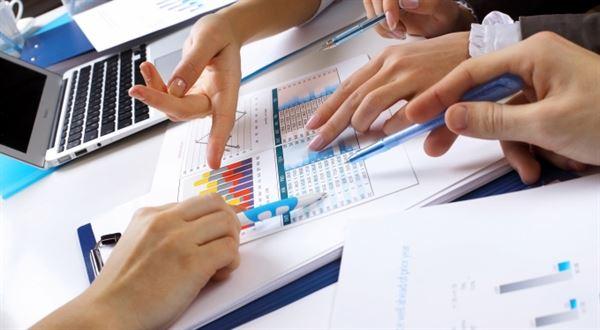 ČMSS kromě financování bydlení nově nabízí povinné ručení a havarijní pojištění