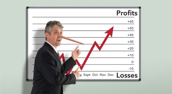 Jedinečná šance, nebo past? Jak poznat rizikový dluhopis