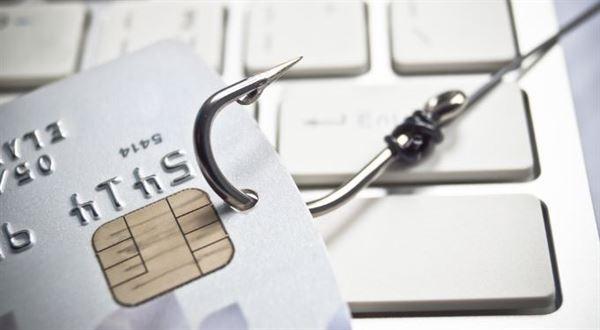 Nová vlna podvodů chce k vašemu účtu, varuje banka