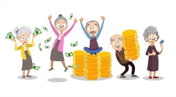 Penzijní fondy fungují špatně, říká úřad. Jak se změní?